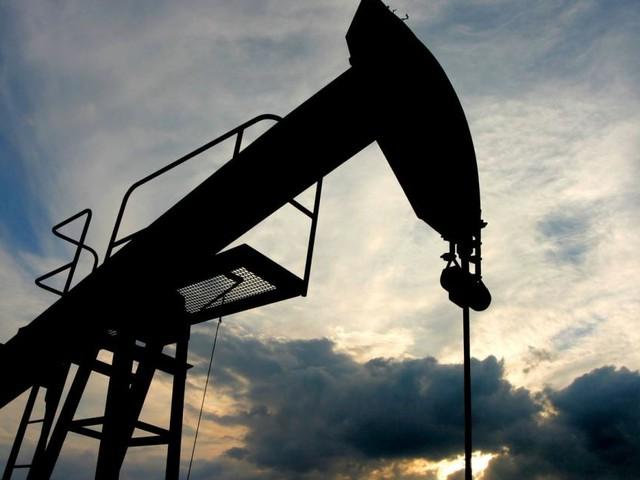 Warum ein Leben ohne Erdöl unmöglich ist