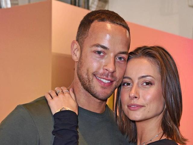 """""""Das Sommerhaus der Stars"""": Promi-Paare bestätigt: Große Überraschungen dabei"""