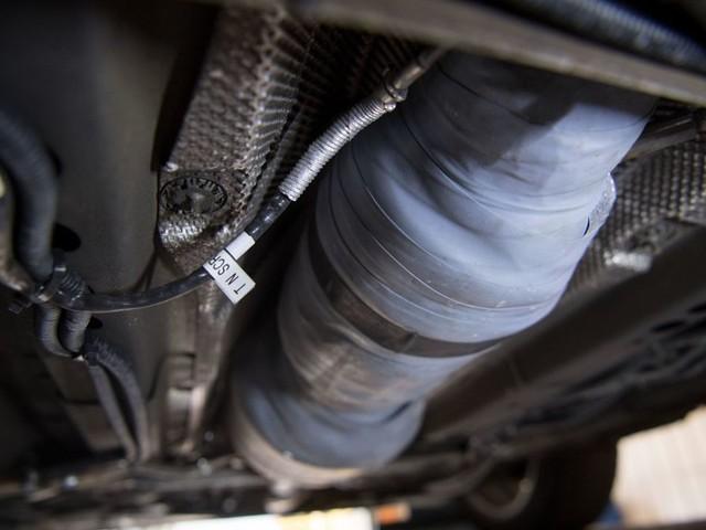 Diesel-Nachrüstung: Regierung will Kosten für Autobesitzer abwenden