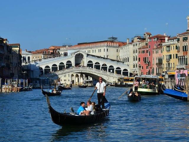 Urlaub in Italien trotz Corona? Das sollten Touristen unbedingt wissen