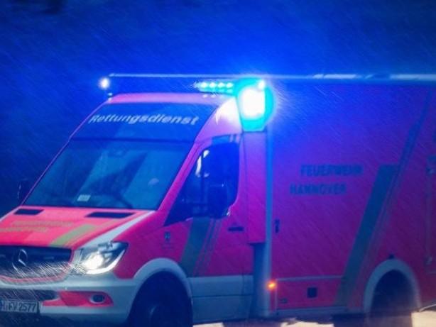 Kriminalität: 14-Jähriger im Streit mit Messer schwer verletzt