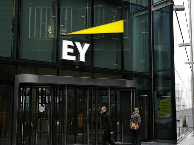 Bilanzskandal: Wirecard-Klagewelle gegen EY: Gerichte streiten um Zuständigkeit