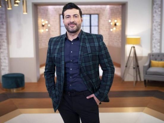 """""""Die Superhändler - 4 Räume, 1 Deal"""" bei RTL im Live-Stream und TV: So sehen Sie die Antiquitätenshow"""