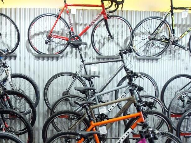 Beliebtes Verkehrsmittel: Fahrradboom führt zu langen Wartezeiten in Werkstätten