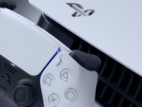 PS5: Seagate bestätigt SSD-Kompatibilität der FireCuda 530