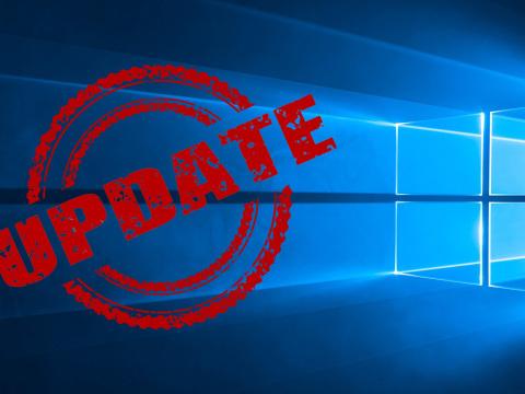 Microsoft patcht Windows: Schließt besonders gefährliche Schwachstellen