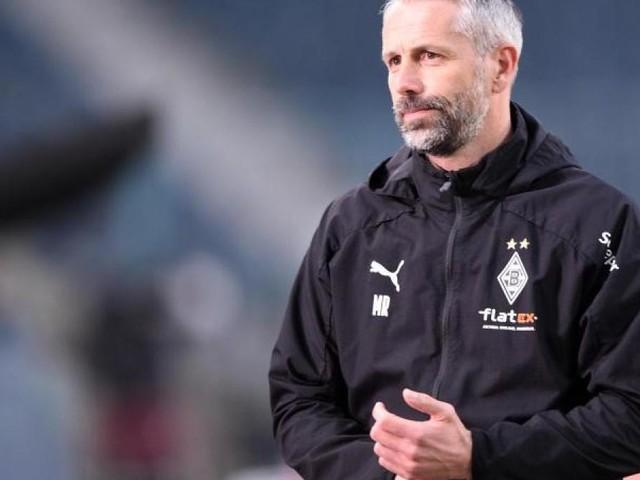 Der 33. Bundesliga-Spieltag im Telegramm