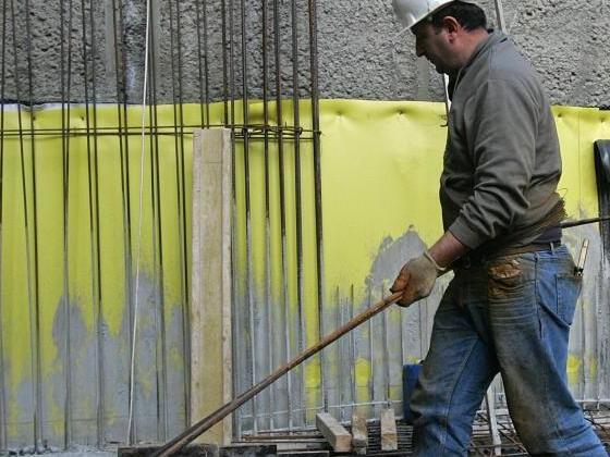 Arbeitslosigkeit in Griechenland sinkt