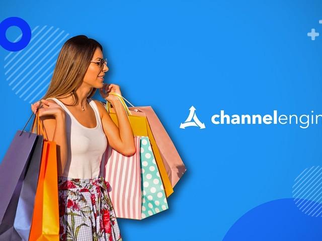 5 Tipps für einen erfolgreichen Verkauf über Modemarktplätze mit ChannelEngine