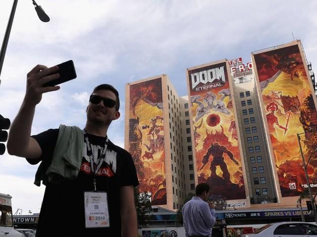 E3: Was Spieler von der Mega-Gamingmesse nicht verpassen wollen