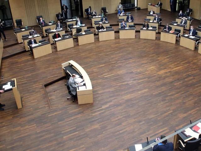 Bundesrat stimmt Erleichterungen für Geimpfte und Genesene zu