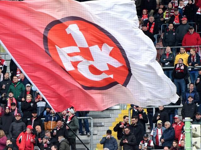 Fußball | 3. Liga: 1. FC Kaiserslautern: Investoren geben mehr Geld