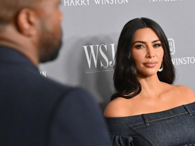 Kardashian: Schonungsloses Resümee über unerfüllte Ehe mit Kanye West