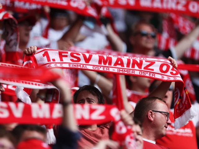 Fußball: Mainz und FCK bestreiten Benefizspiel