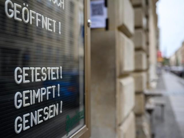 Corona-News: Köln richtet zum Karneval 3G-Zonen in der Stadt ein + Inzidenz bei 68,5