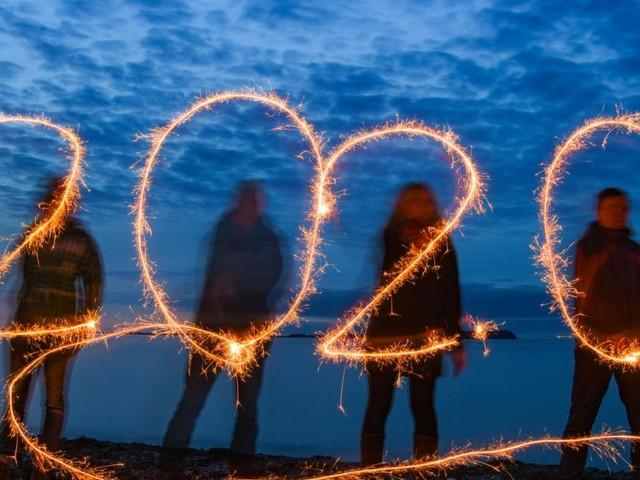 Diese vier Talente werden 2020 für Veränderung sorgen