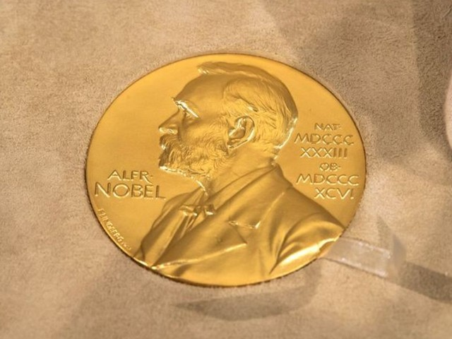 Corona-Pandemie: Nobelpreisträger kommen wieder nicht nach Stockholm
