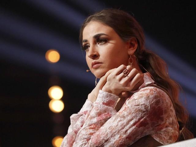 """""""Let's Dance"""": Live-Tour findet ohne Profi-Tänzerin Ekaterina Leonova statt"""