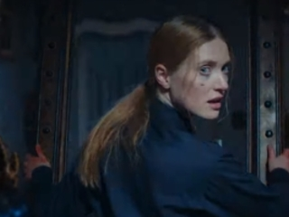Musik ins Auge – Der Musikvideo-Roundup (September III)