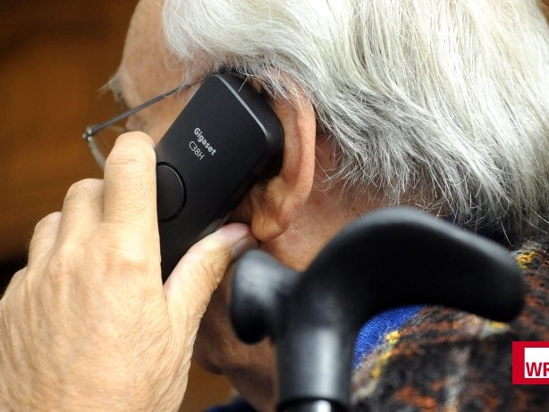 Kriminalität: Corona: Trickbetrug am Telefon nimmt in Bochum deutlich zu