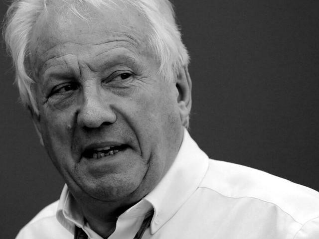 Charlie Whiting ist tot: Renndirektor der Formel 1 überraschend verstorben