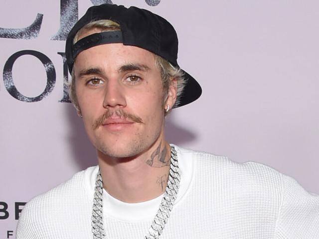 Justin Bieber reagiert auf Missbrauchsvorwürfe von zwei Fan-Girs!