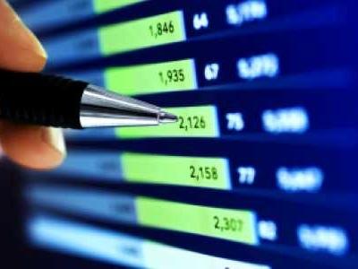 Börse Frankfurt-News: Dem Gegenwind getrotzt