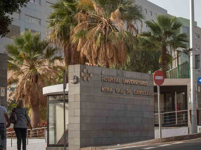 Spanische Urlaubsinsel: Coronavirus-Fall auf Teneriffa - 1000 Hotelgäste in Quarantäne