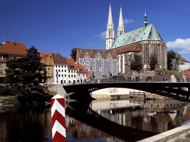Kommunalwahl in Sachsen: Wer gehört dazu, wer nicht? Der Kampf um die Europastadt
