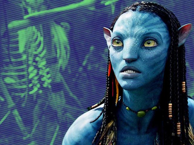 Die ersten fertigen Avatar 2-Szenen geben der Film-Crew neue Power