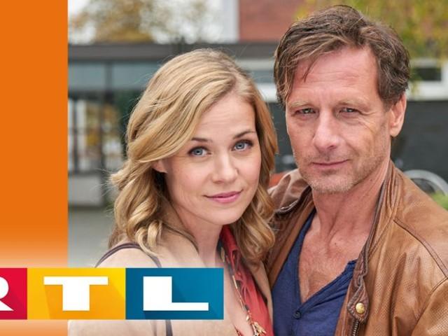 Der Lehrer: Neue Staffel startet bereits Ende Dezember auf TVNOW