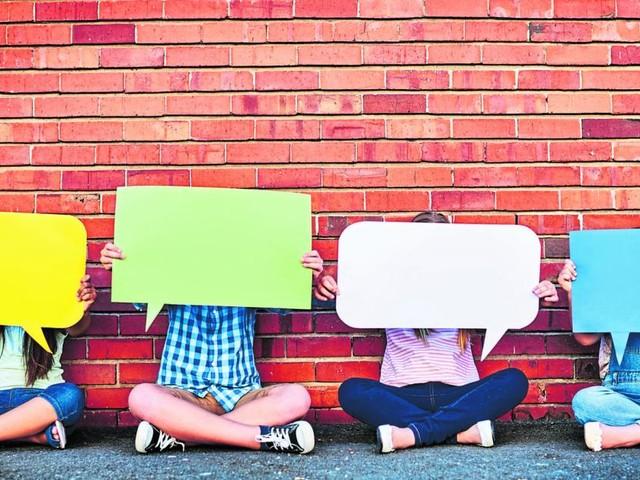 Sag's Multi: So lernen Kinder leichter eine (Mutter)Sprache
