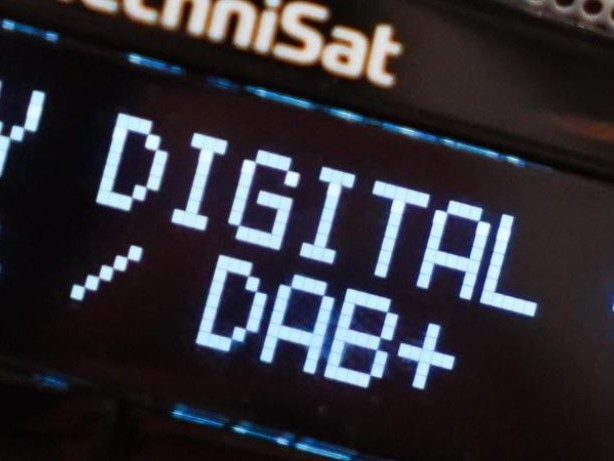 Digitalradio: 10 Jahre Digitalradio DAB+: Reichweite steigt kontinuierlich