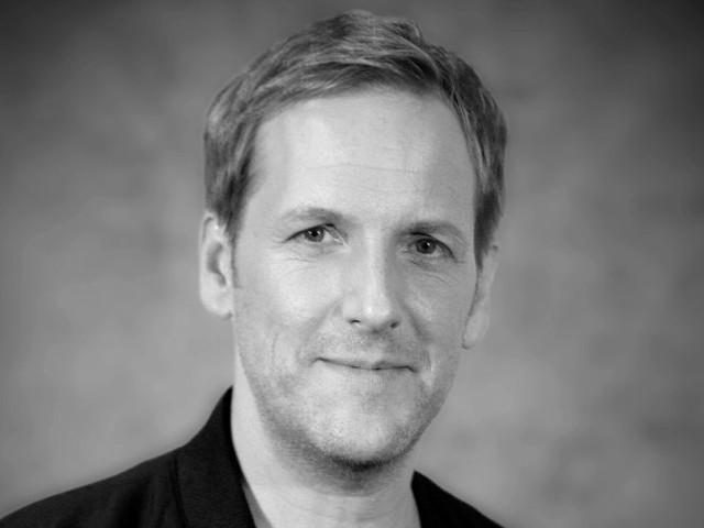 RTL-Moderator Jan Hahn: Heimliche Hochzeit vor seinem Tod