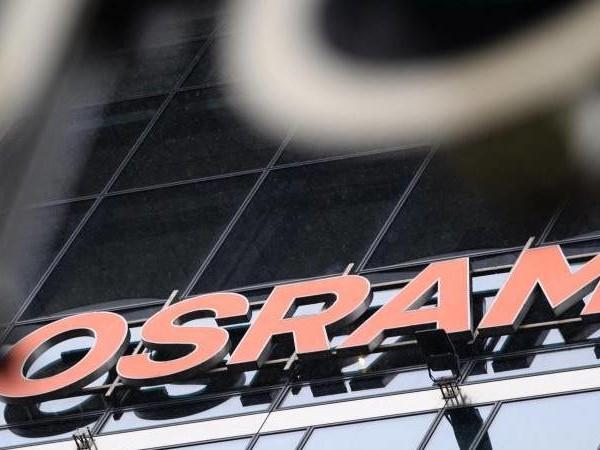 Übernahmehürde gesenkt: AMS plant neuen Anlauf auf Osram - Investoren steigen aus