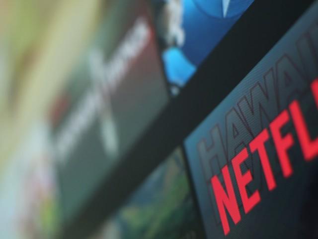 Streaming - Netflix droht der große Kundenexodus