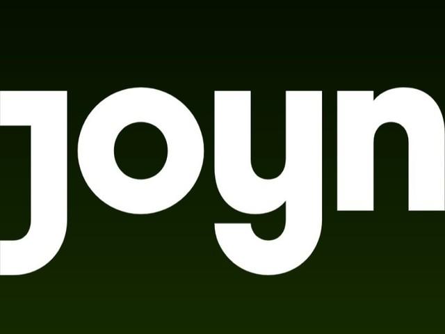 Joyn Premium startet in Betaversion für 6,99€ mtl. – kostenloser Testzeitraum
