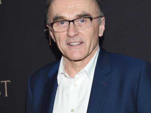 Danny Boyle: Trainspotting-Regisseur soll nächsten Bond-Film drehen