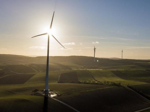 """Kritik am mageren CO2-Preis: Wie """"öko"""" ist diese Steuerreform?"""