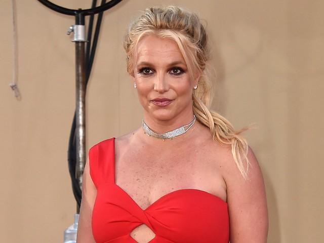 Aussage vor Gericht erwartet: Spears will Vormundschaft seit 2014 beenden