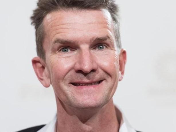 Deutscher Schwimm-Verband: DSV-Präsident: Michael Groß einer von mehreren Kandidaten