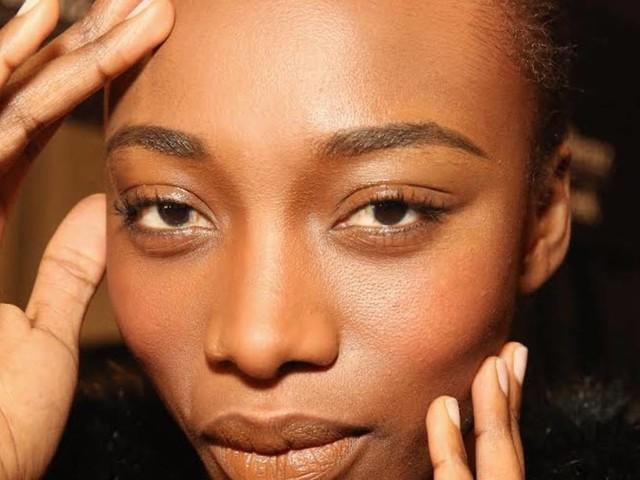 Die Schwarzen Models, die das Gesicht der Modebranche veränderten