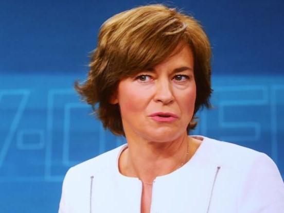 Maybrit Illner vom 26.08.2021: Habeck gegen Merz! DIESE Gäste diskutierten am Donnerstag im ZDF-Talk