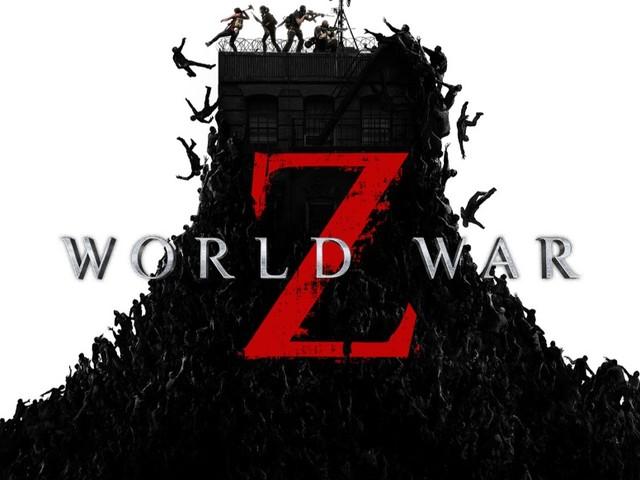 World War Z: Zombies stürmen Richtung Switch