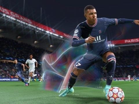 FIFA 22: Release & erste Infos zu den Neuerungen - Trailer zeigt Next-Gen-Technologie
