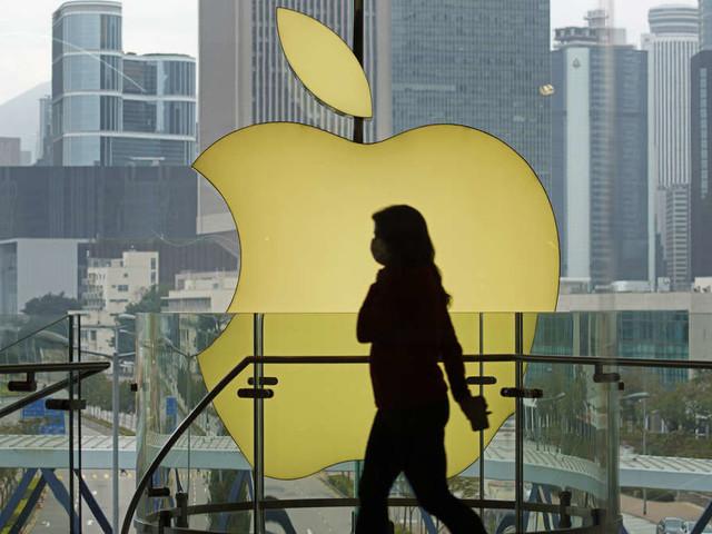 Apple-Produkt mit drastischem Preissturz: Hier können Fans ein Schnäppchen machen