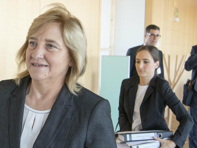 Ausschuss zu Justizskandal in Hessen: Neues aus dem Problembundesland