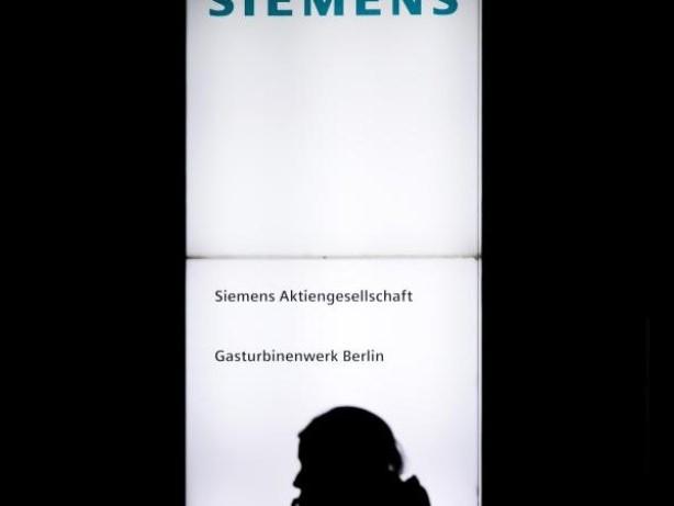Elektro: Siemens bringt Gewerkschaften und Politiker gegen sich auf