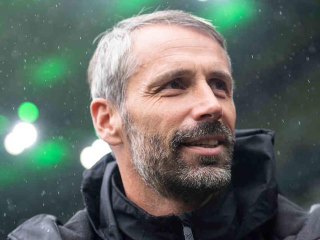 """""""Kann einfach alles passieren"""": Borussia vor Klassiker gegen FC Bayern wie im Rausch"""