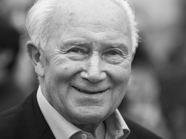 Im Alter von 82 Jahren - Erster deutscher Raumfahrer Sigmund Jähn ist tot